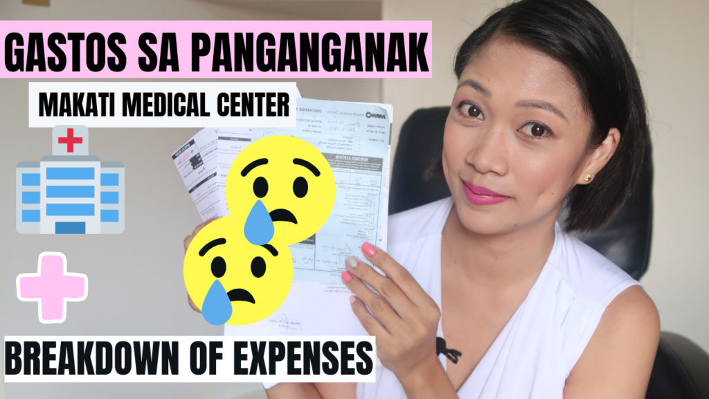Cesarean Section Cost Philippines 2017